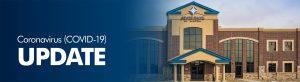 COVID-19 SBA Loan Update