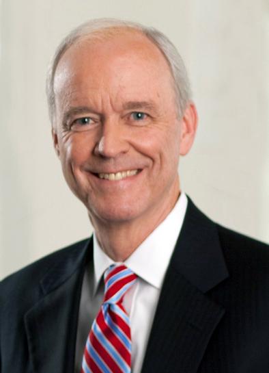 Kevin McGrath Headshot