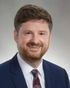Ryan Tanselle